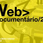 webdocumentario conference